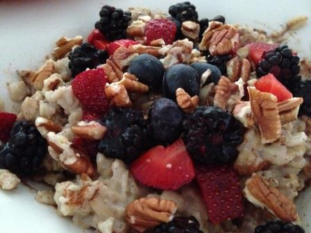 Oats_berries