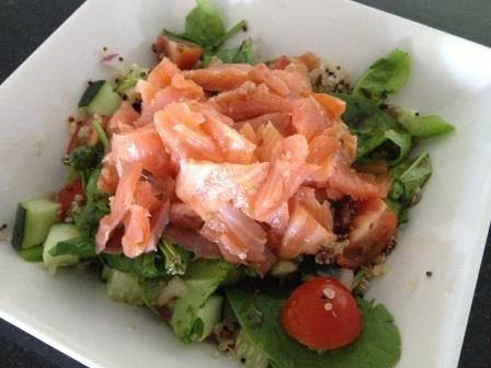 Quinoa_salmon