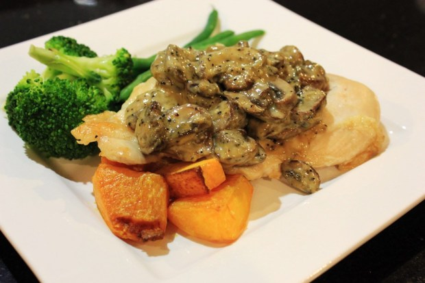 baked-chicken-breast-with-mushroom-sauce_web.jpg?w=620